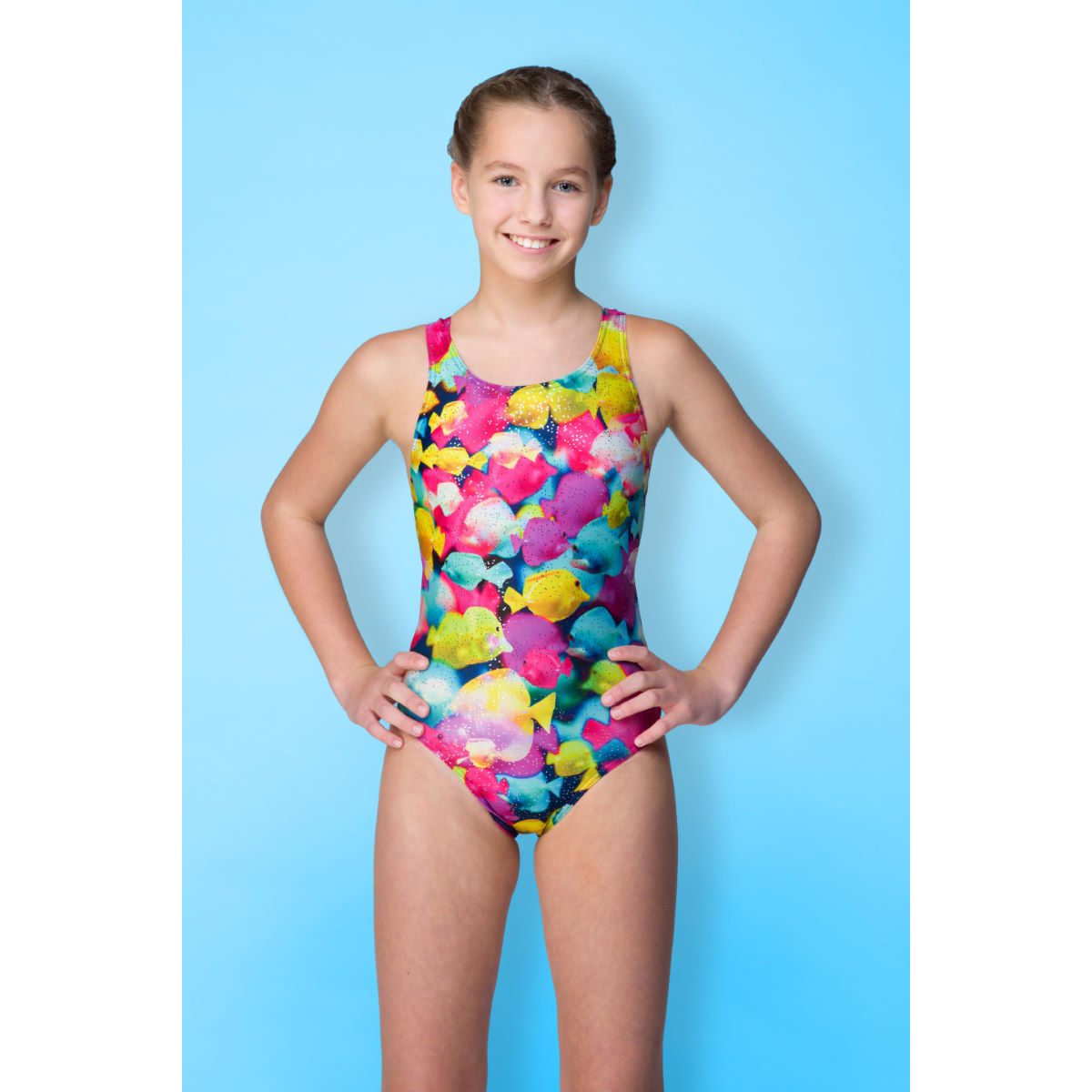 Buy Cheap Girls Swimwear Compare Swimming Accessories Prices For