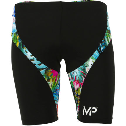 Michael Phelps Men's Florez Jammer (AW16)