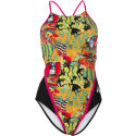 Michael Phelps Womens Jongo Swimsuit (AW16)