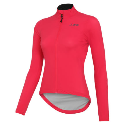 dhb Aeron Women's Tempo Waterproof Jacket