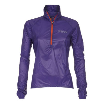 Impermeable OMM Sonic para mujer