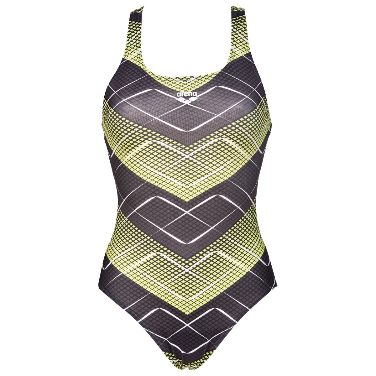 Arena Womens Roskilde Swimsuit (AW16)   Adult Swimwear