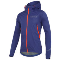 OMM Kamleika Race Jacket II -Wiggle Exclusive