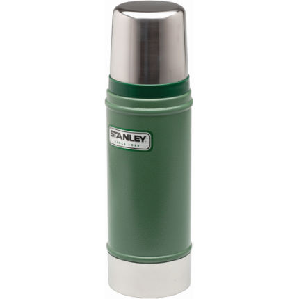 Stanley Classic Vacuüm thermosfles (473 ml)