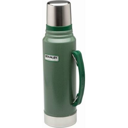 Stanley Classic Thermosflasche (1000 ml)