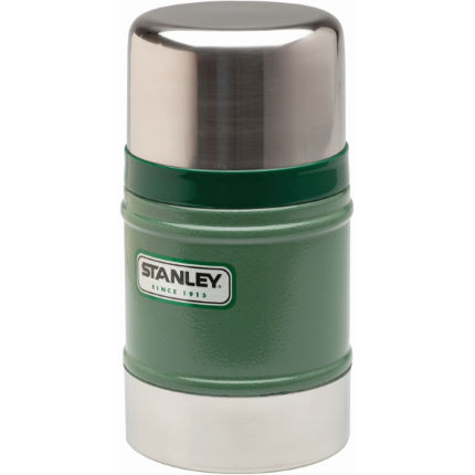 Stanley Classic Vacuum Food Flask (502ml)