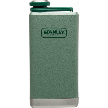 Stanley Adventure Stainless Steel Flask (236ml)