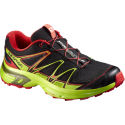 Salomon Wings Flyte 2 Shoes (AW16)