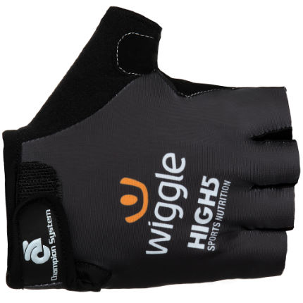 Wiggle High5 Summer Gloves