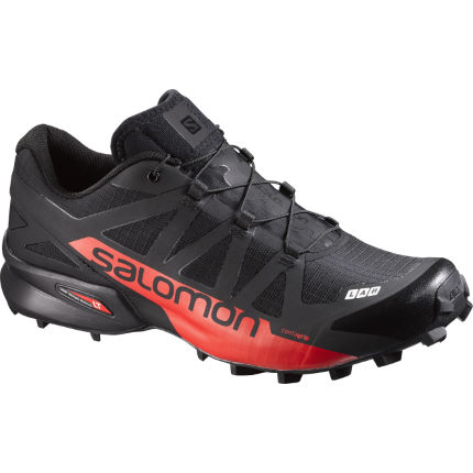 Chaussures Salomon S-Lab Speedcross