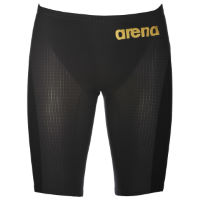 Arena Mens Powerskin Carbon Flex VX Jammer (2016)