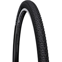 picture of WTB Cross Boss 35c TCS Light Fast Rolling Tyre