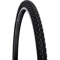picture of WTB Crosswolf 32c TCS Light Fast Rolling Tyre
