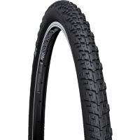 picture of WTB Nano 40c TCS Light Fast Rolling Tyre