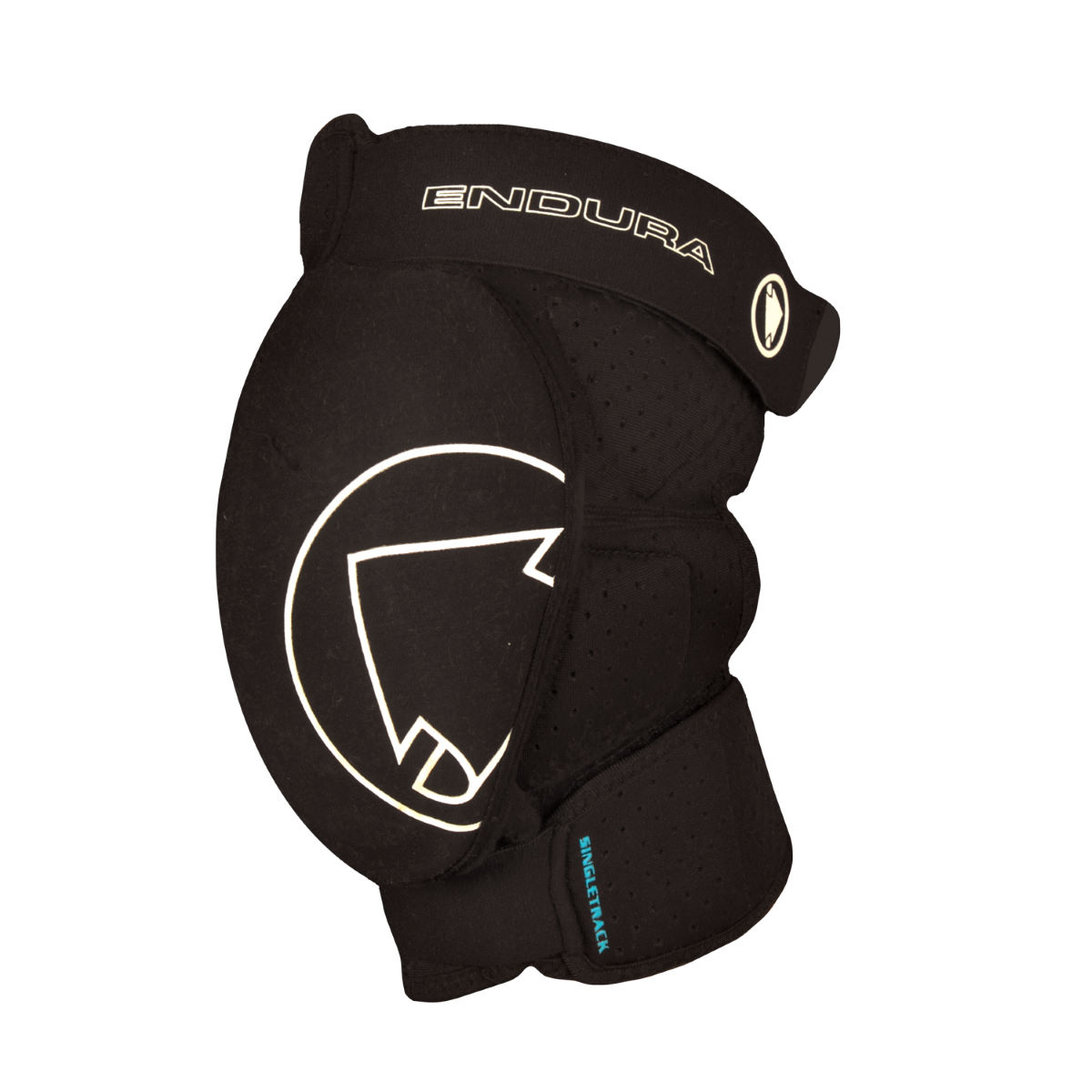 Endura SingleTrack Knee Protector   Body Armour