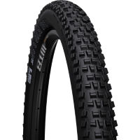 """picture of WTB Trail Boss 27.5"""" TCS Light Fast Rolling Tyre"""