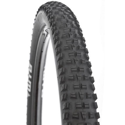 "Cubierta WTB Trail Boss Light High Grip (27,5"")"