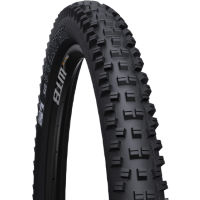 """picture of WTB Vigilante 27.5"""" TCS Light Fast Rolling Tyre"""
