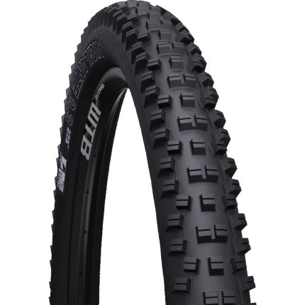 "WTB Vigilante 27.5"" TCS Light High Grip Tyre"