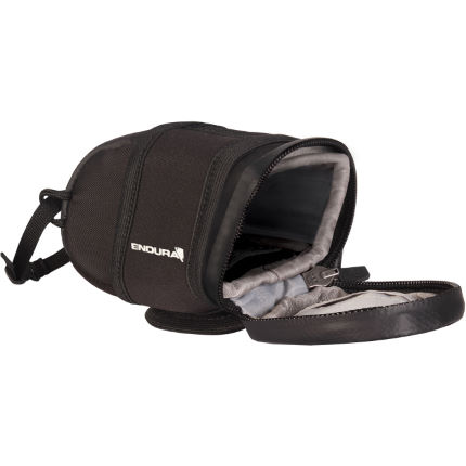 Endura Satteltasche (Medium)
