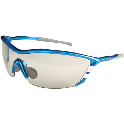 Endura Pacu Photochromic Sunglasses