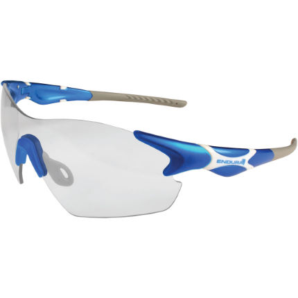 Endura Crossbow Photochromic Sunglasses