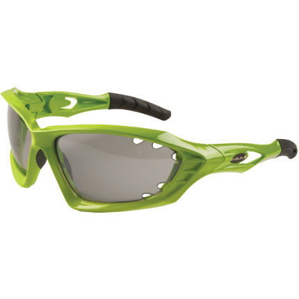Endura Mullet Photochromic Sunglasses