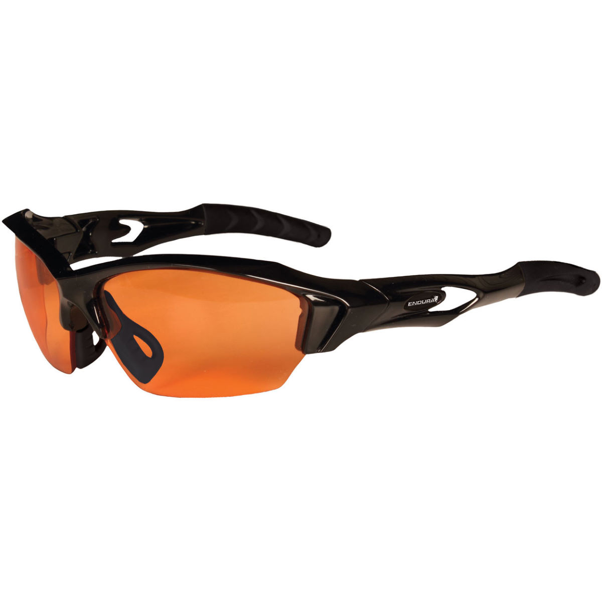 Endura Guppy Triple Lens Sunglasses