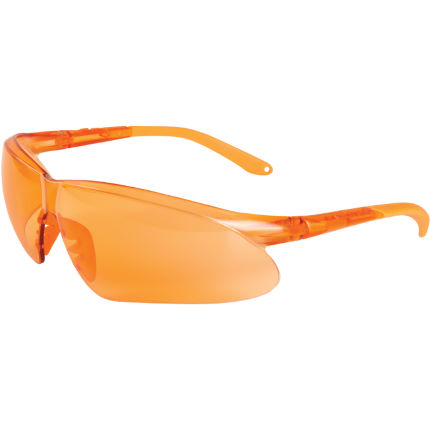 Endura Spectral Sunglasses (Antifog)
