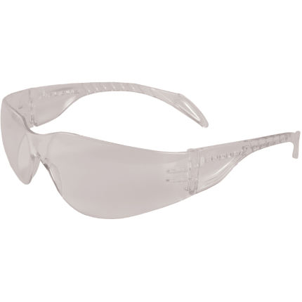 Endura Rainbow Sunglasses (Antifog)