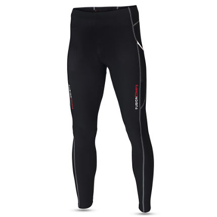 Fusion COMP3 Long Running Tights (Unisex)