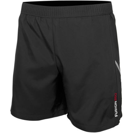 Fusion Run Shorts - Herr