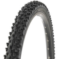 picture of Panaracer Fire XC Pro Wire Tyre