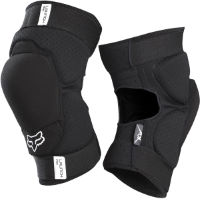 Fox Racing Launch Pro Knee Guards