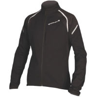 Endura Convert Softshell Jacket