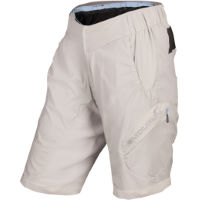 Endura Womens Hummvee Lite Shorts