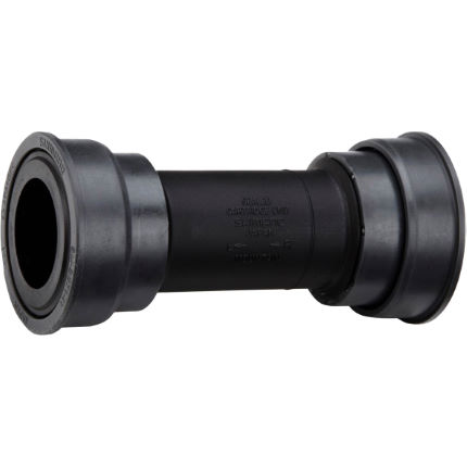 Shimano BB71 MTB Press Fit Bottom Bracket