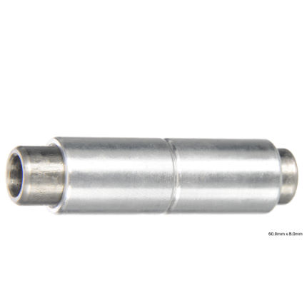 Manitou Shock Bushes/Hardware - 8mm