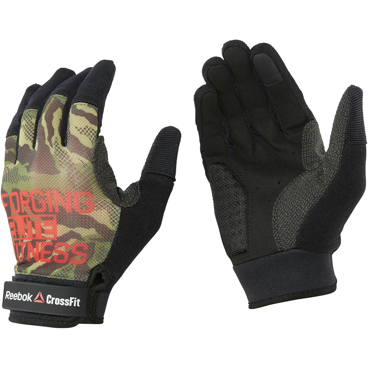 Reebok Crossfit Training Gloves