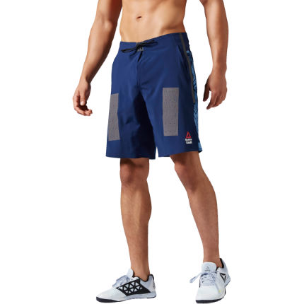 Reebok RCF SN Strength V2 Short (AW16)