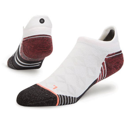 Stance Women's Player Tab Socklet