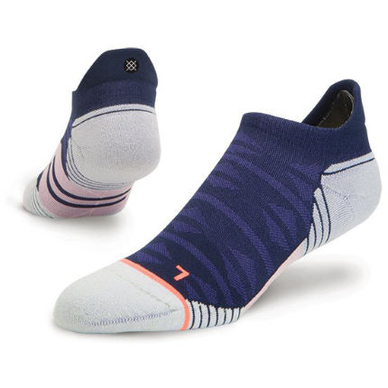 Stance Women's Night Run Tab Socklet