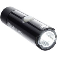 picture of Cateye Volt 80 XC Front Light