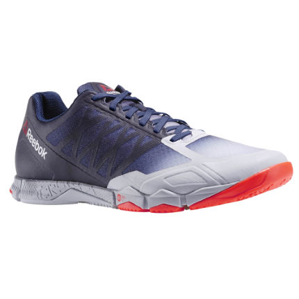 Chaussures Reebok CrossFit Speed TR (AH16)