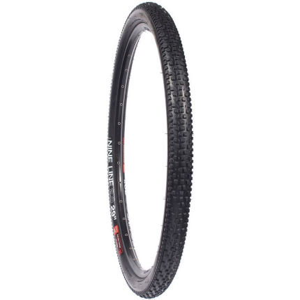 "WTB Nine Line 29"" TCS Light Fast Rolling Tyre"