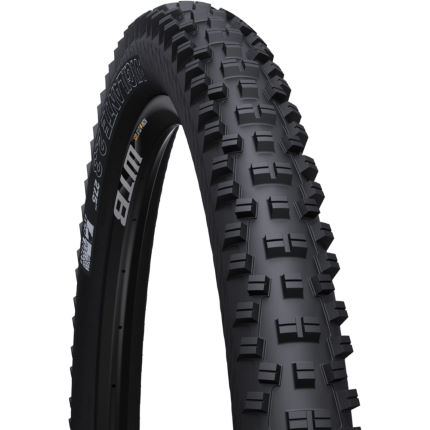 "WTB Vigilante 26"" TCS Tough High Grip Tyre"