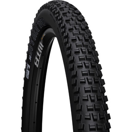 "Cubierta WTB Trail Boss TCS Tough Fast Rolling (27,5"")"