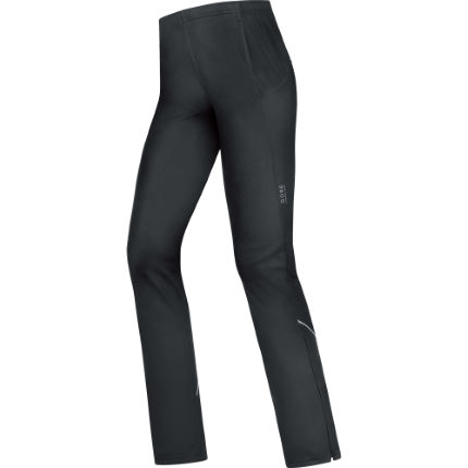 Gore Running Wear - Lady WINDSTOPPER® Soft Shell Pants