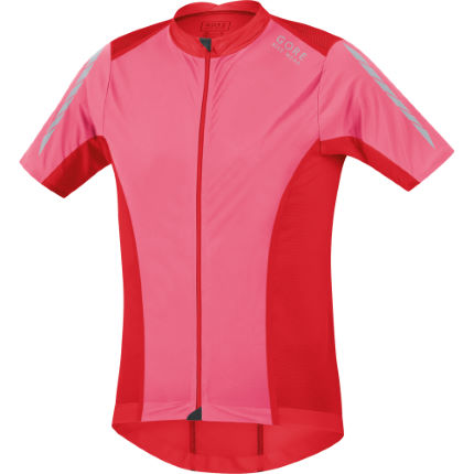 Maillot Gore Bike Wear Xenon 2.0 S