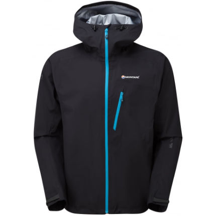 Montane Spine Gore-Tex Jacket (AW16)